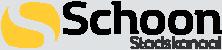 Renault Schoon Logo